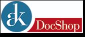 DocShop