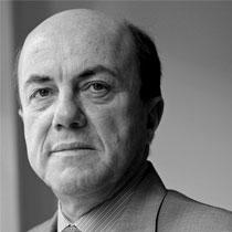 Jean-Michel Six
