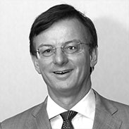 Thomas Spitaels