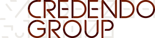 Credendo Group