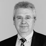 Dirk Terweduwe