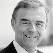 Joseph Van Roost