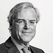 Michel Delbaere