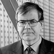 Paul Lievens