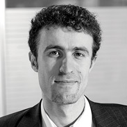 Raphaël Cecchi