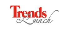 Trends Lunch