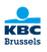 CBC - KBC Brussels