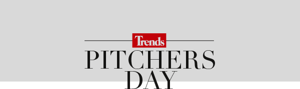 Trends Pitchers Day