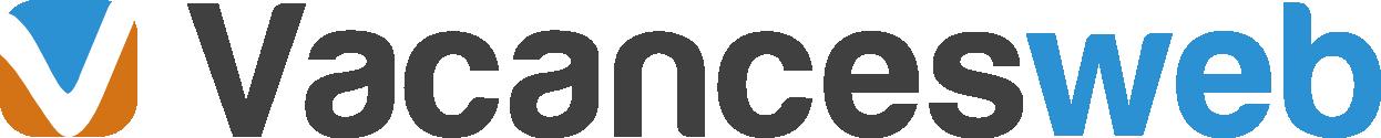logo vacances web