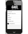 Gael app